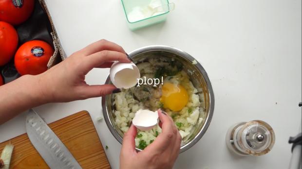 2-egg