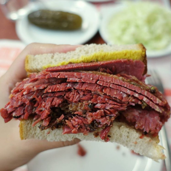 smoked-meat
